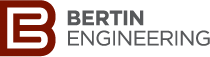 Bertin Engineering Associates